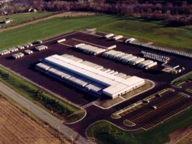 USF Holland Inc.