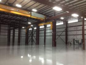 Machine Tool Builders Inc.