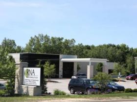 Rockford Nephrology Associates