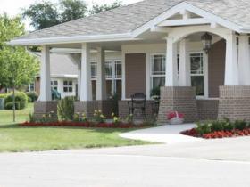 Immediate Care Rockford Il >> Healthcare - Stenstrom